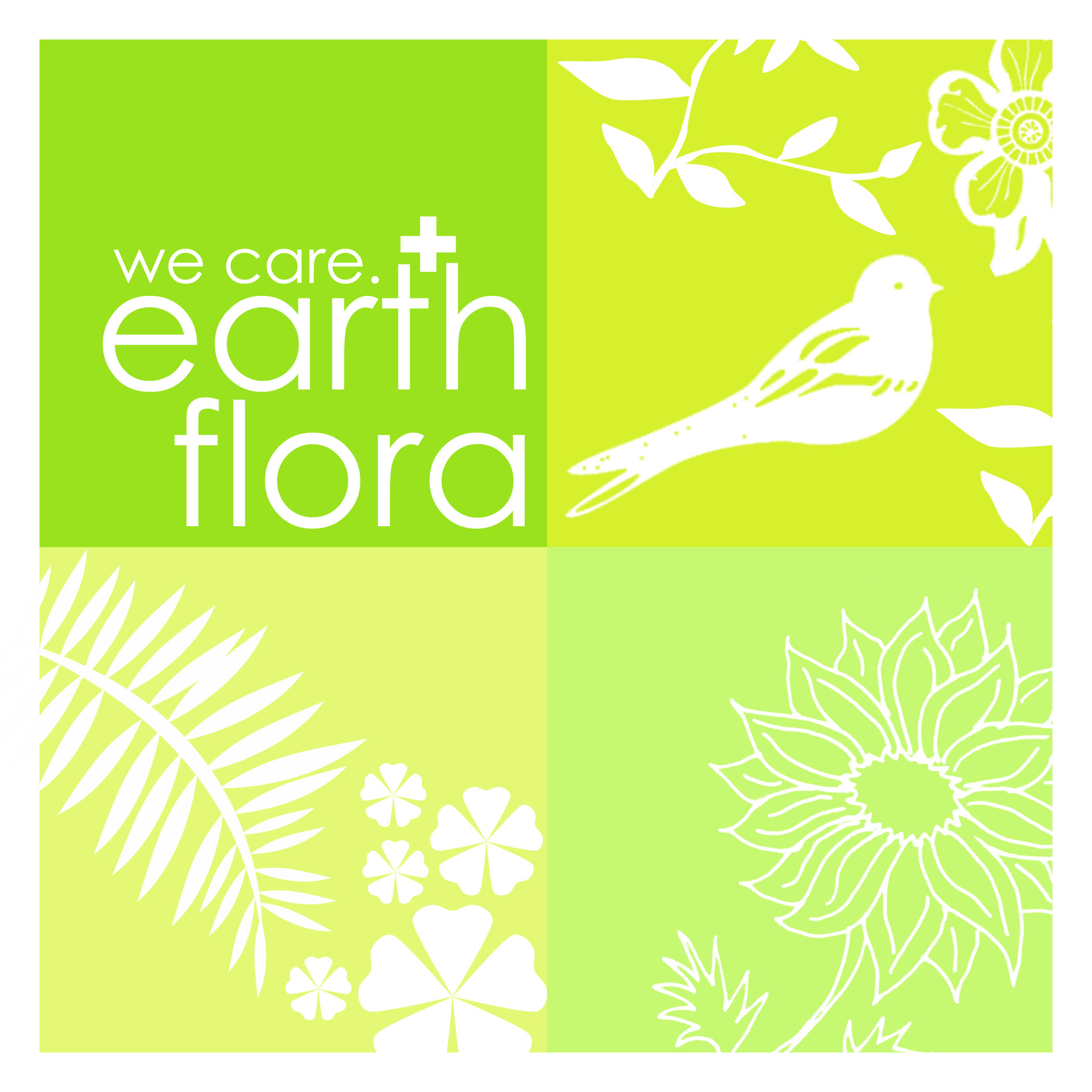 earthflora3-copy.jpg